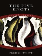 The Five Knots