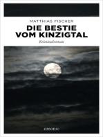 Die Bestie vom Kinzigtal
