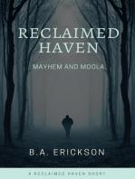 Reclaimed Haven