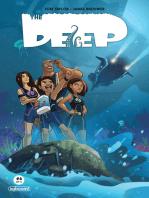 The Deep #6