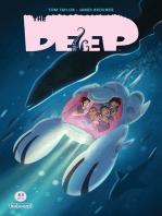 The Deep #3