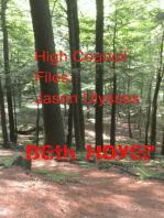 High Council File