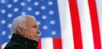 John McCain's Greatest Fear