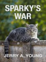 Sparky's War