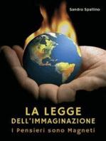 La Legge dell'immaginazione