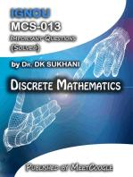 MCS-013