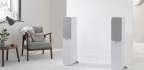 Q Acoustics' 3000i Speaker Lineup Promises To Extend The Company's Bang-for-the-buck Hi-fi Tradition