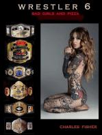 Wrestler 6