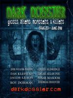 Dark Dossier #23
