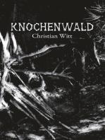 Knochenwald