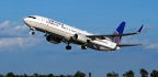 United Tells Shareholders To Expect Higher Fares As Fuel Prices Rise