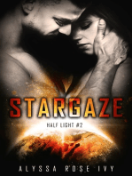 Stargaze (Half Light #2)