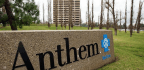 Anthem Policy Discouraging 'Avoidable' Emergency Room Visits Faces Criticism