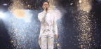 Thanks To AI, A 3rd Person Is Arrested Following A Pop Superstar's Concert