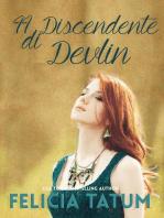 Il Discendente di Devlin