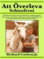 Att Överleva Schizofreni