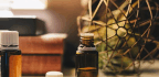 How Essential Oils Can Boost Your Health & Wellbeing