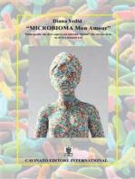 "Microbioma "" Mon Amour """