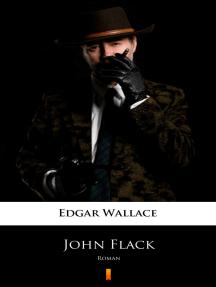 John Flack: Roman