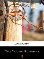 The Young Runaway
