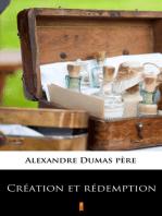 Création et rédemption