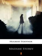 Madame Storey