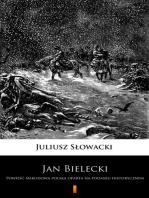 Jan Bielecki