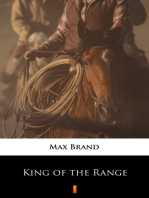 King of the Range
