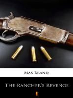 The Rancher's Revenge