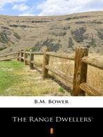 The Range Dwellers