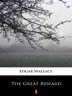 The Great Reward