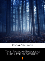 The Prison-Breakers and Other Stories