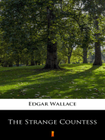 The Strange Countess