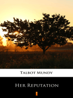 Her Reputation