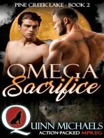 Omega Sacrifice