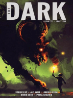 The Dark Issue 37