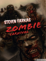 Zombie Carnival