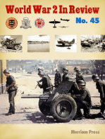 World War 2 In Review No. 45