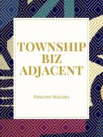Township Biz Adjacent