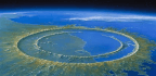 Asteroid Impact That Wiped Out The Dinosaurs Also Caused Abrupt Global Warming