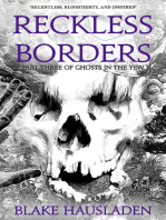 Reckless Borders