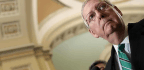 McConnell Says He Supports Mueller Investigation