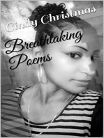 Breathtaking Poems