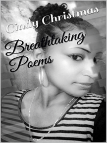 Breathtaking Poems