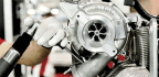 Dissecting The Pista Engine