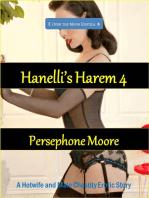 Hanelli's Harem 4