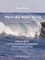 Wenn die Welle bricht