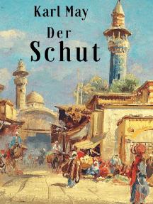 Der Schut: Vollständige Ausgabe