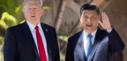 Us, China Putting Trade War On Hold After Progress In Talks