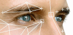 Amazon Urged Not To Sell Facial Recognition Tool To Police